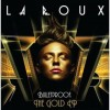 La Roux: The Gold EP