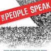 DVD: The People Speak