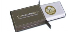 Discover Wonderbar, the Total Skincare Regiment