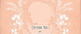 "Cheyenne Mize and Bonnie ""Prince"" Billy: Among the Gold"