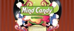 Doey Rock: Mind Candy Re-Wrapped