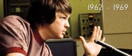 DVD: Brian Wilson: Songwriter 1962-1969
