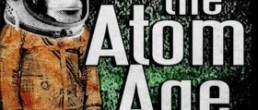 The Atom Age: Kill Surf City