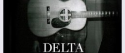 Delta Spirit: Waits Room EP
