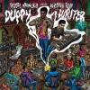 Roots Manuva Meets Wrongtom: Duppy Writer