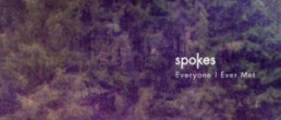 Spokes: Everyone I Ever Met