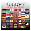 Games: That We Can Play EP