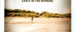 James Vincent McMorrow: Early in the Morning