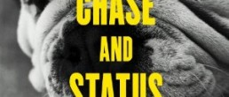 Chase and Status: No More Idols