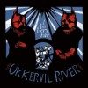 Okkervil River: I Am Very Far