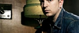 JD McPherson: small town boy, big time talent