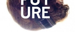 FILM: The Future