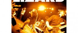 DVD: The Jesus Lizard:  Club