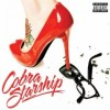 Cobra Starship:  Night Shades
