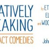 Relatively Speaking: 3 One-Act Comedies @ Brooks Atkinson Theatre