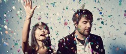 Asobi Seksu's Yuki Chikudate discusses Woodstock, the Pop Montreal Festival, and awkward group hugs