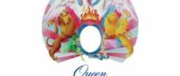 Queen: Night at the Opera
