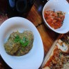 EAT: The Meatball Factory