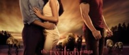 The Twilight Saga: Breaking Dawn – Part 1:  Various Artists
