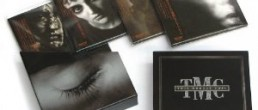 This Mortal Coil:  This Mortal Coil [Box Set]