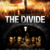 FILM: The Divide