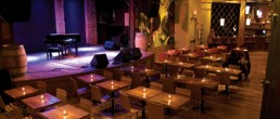 THE TOP 5: Why I Love City Winery