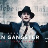 FILM: Citizen Gangster starring Scott Speedman