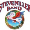 Steve Miller Band to Perform at bergenPAC on 6/19