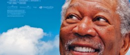 FILM: The Magic of Belle Isle starring Morgan Freeman