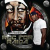 DJ Rob Swift: Roc For Raida