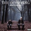 The Offspring:  Days Go By
