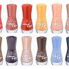 Essence Nail Care