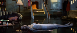 Film: Gregory Crewdson: Brief Encounters