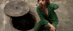 FILM: Holy Motors
