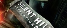 FILM: Silent Hill: Revelation