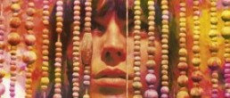 Melody's Echo Chamber: Melody's Echo Camber