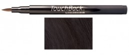 Touch Back by Colormark