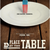 FILM:  A Place at the Table