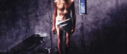 Megadeth:  Countdown To Extinction – 20th Anniversary Edition