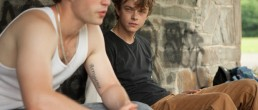 We talk with Emory Cohen from The Place Beyond the Pines