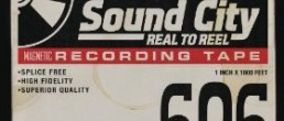 Sound City – Real To Reel:  Various Artists