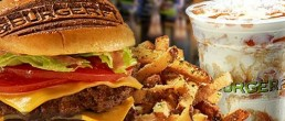 BurgerFi: The Burgerfication of NYC