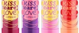 Essence Kiss Care Love Lip Balm