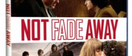 CONTEST: Win a copy of the new film Not Fade Away and a signed copy of the OST on vinyl autographed by director David Chase