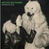 British Sea Power: Machineries of Joy