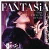 Fantasia: Side Effects of You