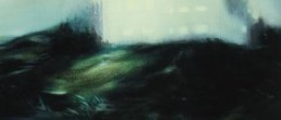 The Besnard Lakes:  Until In Excess, Imperceptible UFO
