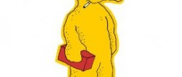 Quasimoto: Yessir Whatever