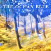 The Ocean Blue: Ultramarine