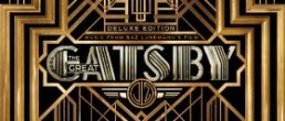 The Great Gatsby Soundtrack:  Various Artists